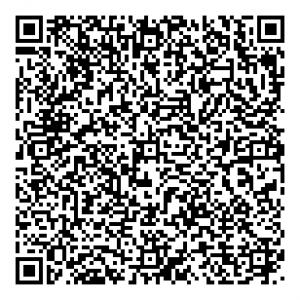Visitenkarte QR_code